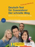 deutsch-test